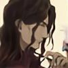 XxWHITExFOXxX's avatar