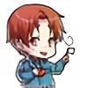 xXwild-flowerXx's avatar