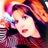 xxwildestheartxx's avatar
