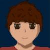 xxWildLifeRescuerxx's avatar