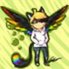 xXWildTailXx's avatar