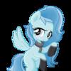 xXWillowStormxX's avatar