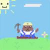 XxWingzZ's avatar