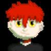 xXWnandesCryxX's avatar