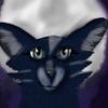 xXwolf-animationsXx's avatar