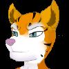 XxWOLF-TIGERxX's avatar