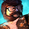 xxwolf009xx's avatar