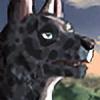 XxWolfandBowserFanxX's avatar