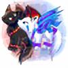 XxWolfieTheWolfxX's avatar