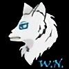 xXWolfNationXx's avatar