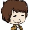 xxWolfofDarknessxx's avatar