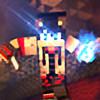 xXWolfTeenXx's avatar