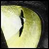 XxWonkaxX's avatar