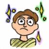 XxwootmooXx's avatar