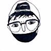 xxwoozoo's avatar
