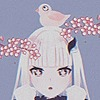 xXWTF-BasesXx's avatar