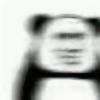 xxwwnn1's avatar