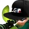 xxWynnStarxx's avatar