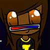 xXx-AirHead-xXx's avatar