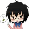 XxX-Envy-XxX's avatar