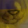 xXx-illicia-xXx's avatar