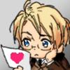 XxX-Nandiako-XxX's avatar