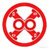XXX-Naut's avatar