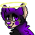 xxx-QueenMystic-xxx's avatar