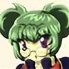 XxX-Rays's avatar