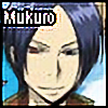 xxx3shaxxx's avatar