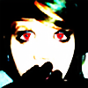 xxxAbsinthExxx's avatar