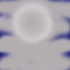 XXXabyXXX's avatar