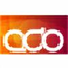 xXxadO's avatar