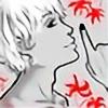XxXakemi-koumoriXxX's avatar