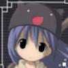 xXxAkemiUzumakixXx's avatar