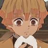 xxxal1cexxx's avatar
