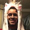 XXXAll-StarzXXX's avatar