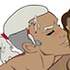 xxxalty's avatar