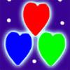 xxxaminothehumanxxx's avatar