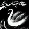 xxXAmiraXxx's avatar