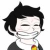 XxXAngelKittyXxX's avatar