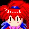 xxxAQUAMINTxxx's avatar