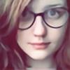 xXxArtIsTheWeaponxXx's avatar