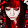 xxxbaixxx's avatar