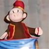 XxxBeautifulMelodyxX's avatar