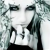 xXxBelovedCursexXx's avatar