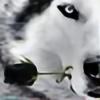 xxXBigWaveXxx's avatar