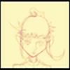XxXbirdbathXxX's avatar