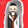 xXxBlakexXx's avatar