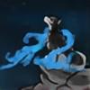 XxxBlueSkyxxX's avatar